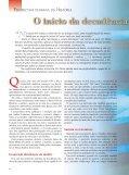 Revista Dr Plinio 014 - Page 6