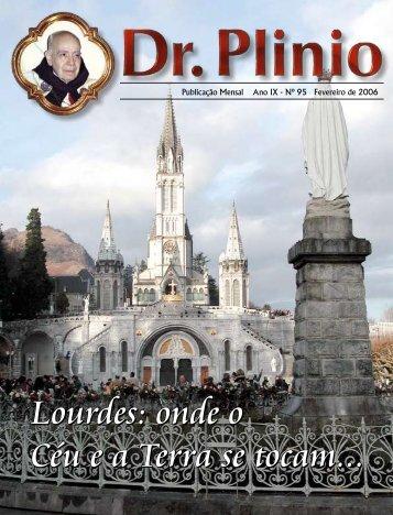 Revista Dr Plinio 95
