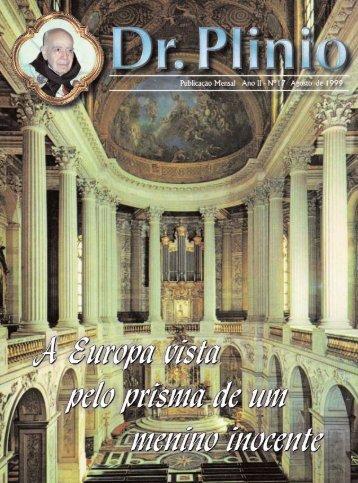 Revista Dr Plinio 017