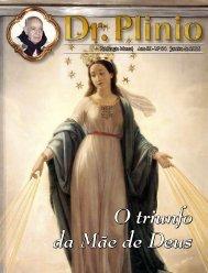 Revista Dr Plinio 94
