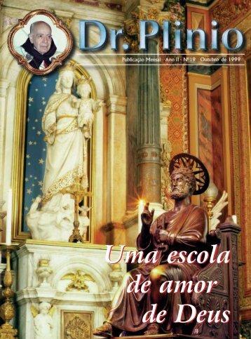 Revista Dr Plinio 019