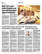 e_Paper, Sunday, October 16, 2016 - Page 2