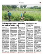 e_Paper, Sunday, October 16, 2016 - Page 7
