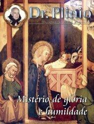 Revista Dr. Plinio 93