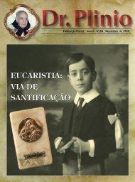 Revista Dr Plinio 20