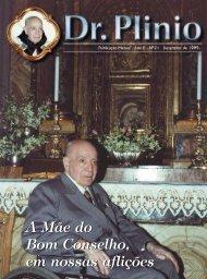 Revista Dr Plinio 21