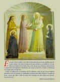 Revista Dr Plinio 23 - Page 2