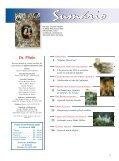 Revista Dr Plinio 23 - Page 3