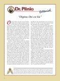 Revista Dr Plinio 23 - Page 4