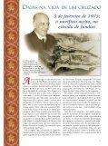 Revista Dr Plinio 23 - Page 5