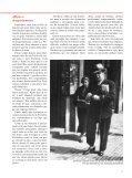 Revista Dr Plinio 23 - Page 7