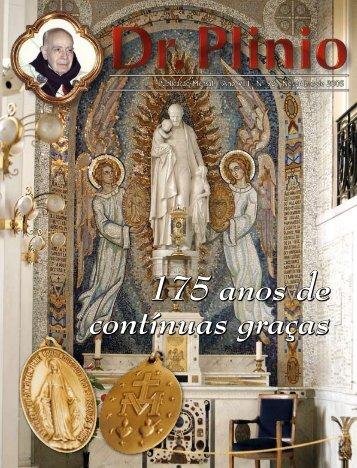 Revista Dr Plinio 92