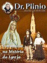 Revista Dr Plinio 26