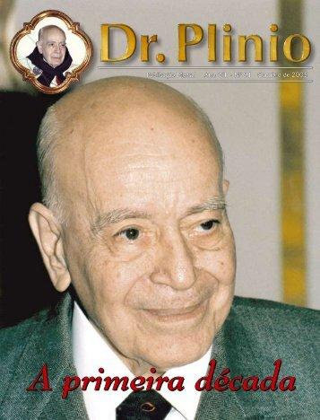 Revista Dr Plinio 91