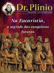 Revista Dr Plinio 27
