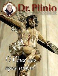 Revista Dr Plinio 90