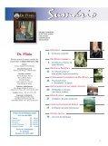 Revista Dr Plinio 31 - Page 3
