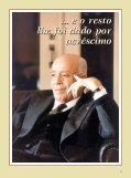 Revista Dr Plinio 31 - Page 5