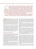 Revista Dr Plinio 31 - Page 7