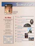 Revista Dr Plinio 89 - Page 3