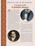 Revista Dr Plinio 89 - Page 5