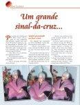 Revista Dr Plinio 89 - Page 6