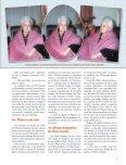 Revista Dr Plinio 89 - Page 7