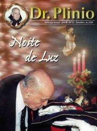 Revista Dr Plinio 33
