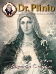 Revista Dr Plinio 87