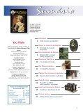 Revista Dr Plinio 35 - Page 3