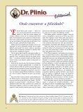 Revista Dr Plinio 35 - Page 4