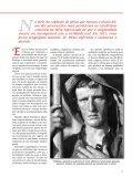 Revista Dr Plinio 35 - Page 7