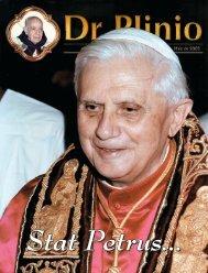 Revista Dr Plinio 86