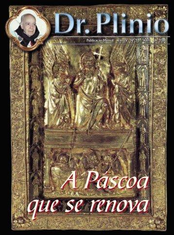 Revista Dr Plinio 37