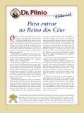 Revista Dr Plinio 38 - Page 4