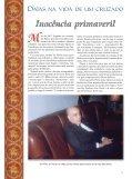 Revista Dr Plinio 38 - Page 5