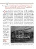 Revista Dr Plinio 38 - Page 7
