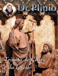 Revista Dr Plinio 84
