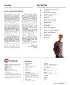 Unikum 8 – 2016 (oktober) - Page 3