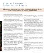 Unikum 8 – 2016 (oktober) - Page 5
