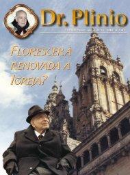 Revista Dr Plinio 40