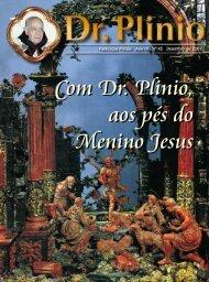 Revista Dr Plinio 45