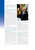 Nutrition-Press - Seite 6