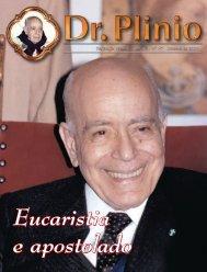 Revista Dr Plinio 79