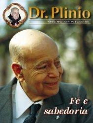 Revista Dr Plinio 52
