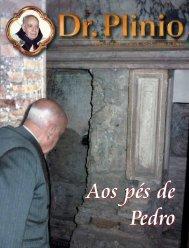 Revista Dr Plinio 75