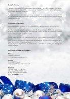 Catálogo de Natal JCV Atacado - Page 2
