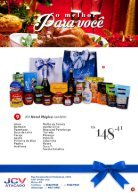 Catálogo de Natal JCV Atacado - Page 5