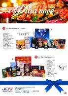 Catálogo de Natal JCV Atacado - Page 6
