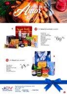 Catálogo de Natal JCV Atacado - Page 7